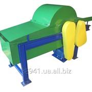 Производство оборудования для изготовления синтепуха, филлфайбера фото