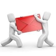 Отказные письма для торговли фото