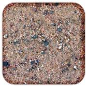 ПГС (песчано-гравийная смесь) фото