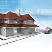 Оценка недвижимости, детальное обследование объектов фото