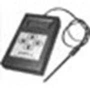 Измерения и испытания электрооборудования и электроустановок, проводимые зарегистрированной электролабораторией фото