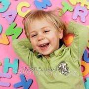 Baby English фото