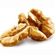 Орехи грецкие чищеные фото
