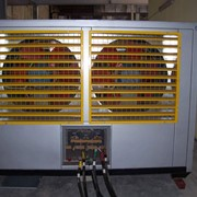 Нагрузочный модуль LB 1000 фото