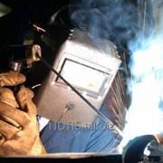 Определение причин повреждений деталей трубопроводов, котлов фото