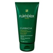 Шампунь Rene Furterer регулирующий нормализующий для жирной кожи головы фото