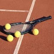 Аренда, прокат теннисного корта фото
