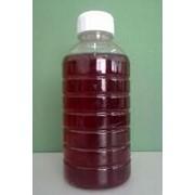 Полигликоли Гликойл-1 ТУ 2422-130-05766801-2003 фото