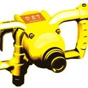 Сверло пневматическое СГП-1 фото