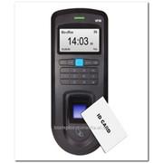 Биометрическая система контроля доступа Anviz VF30 фото
