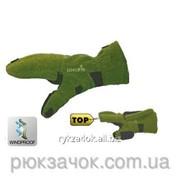 Отстегивающиеся перчатки-варежки ветрозащитные NORFIN фото