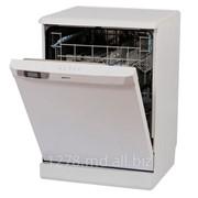 Машины кухонные посудомоечные фото