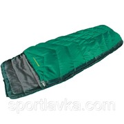Спальный мешок High Peak Greenfield / +5°C Right 921755 фото