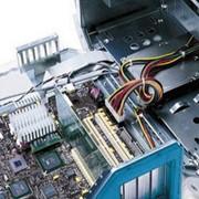 Мы предлагаем недорогие но качественные комплектующие для компьютеров, плюс качественное обслуживание. фото