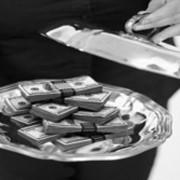 Судебное взыскание дебиторской задолженности. фото