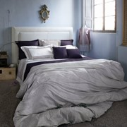 Домашний текстиль - Frette фото