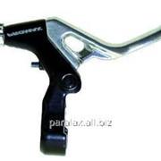 Ручка тормозная ProMax детская правая фото
