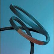 Ремень армированный клиновый приводной Gates Hi-Power® фото