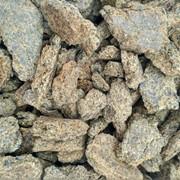 Жмых подсолнечный 36 фото