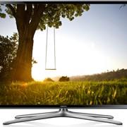 Телевизор Samsung UE55F6100AK фото