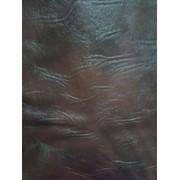 Искусственная кожа для изготовления плащей и курток фото