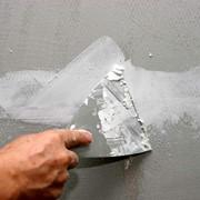 Шпаклевка сложных гипсокартонных конструкций (2-3-уровневых потолков) с покраской