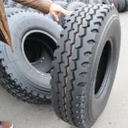 Шины для грузовиков 12.00R20-18PR (Мануфактура шин и дисков в Китае) фото