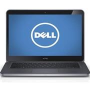 Ноутбук Dell XPS 14 (210-39164a) фото