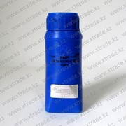 Тонер HP LJ Pro 300 M351/M375 Pro 400 M451/M475 Cyan IPM фото