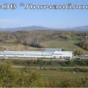 Кирпичный завод продается в Закарпатье действующий фото