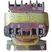 Трансформатор однофазный фото