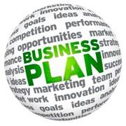 Разработка и сопровождение Бизнес-плана и ТЭО фото