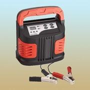 Система зарядки АКБ фото