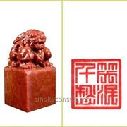 Открытие счета в банке Китая фото
