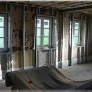Теплоизоляция квартиры Херсон, теплоизоляция стен в квартире, утепление квартир, утепление стен в квартире, утепление квартиры изнутри, утепление квартиры снаружи, теплоизоляция недорого. фото