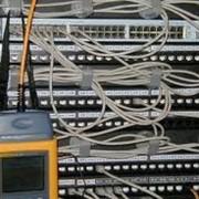 Проверка устройств автоматики и телемеханики фото