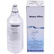 Фильтр для воды. Ледогенератор Для холодильников Либхер (Liebherr) (7440002) / Запчасти бытовой техники фото