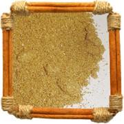 Кумин (зира) молотый фото
