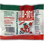 Регулятор роста HB-101 жидкий 6мл фото