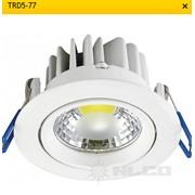 Светильник TRD5-77,NLCO фото