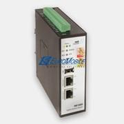 3G Wi-Fi роутер NB1600 (3G) Netmodule фото