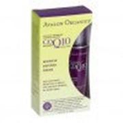 Avalon Organics Крем дневной с СоQ10 Avalon Organics - Wrinkle Defense Creme AV35805 50 мл фото