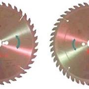 Пила дисковая Frezwid для поперечного распила древесины фото