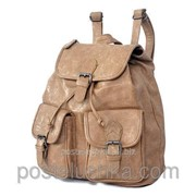 Рюкзак молодежный Enrico Benetti 44788016 фото