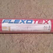 Пленка ветро-гидроизоляционная Flexotex Ultra фото