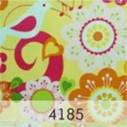 Ткани для пэчворка 4185 фото