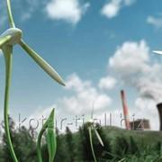 Полное экологическое сопровождение предприятий фото