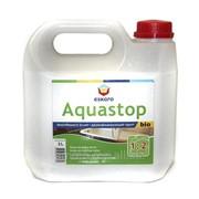 Грунт Aquastop Bio (3л) фото