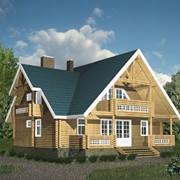 Проекты домов, недвижимость