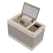 Аппаратура для испытания трансформаторных масел, УИМ-90м - установка для испытания трансформаторного масла фото